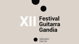 festival guitarra gandia